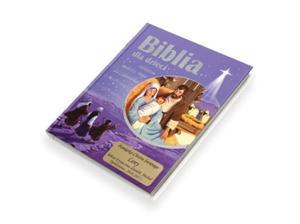 Historia miłości Boga do człowieka + grawer - 2843446197