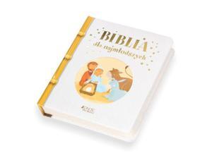 Biblia dla najm - 2860695957