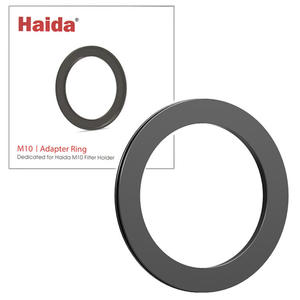 Pierścień (adapter) 67mm Haida M10 - 2885964000