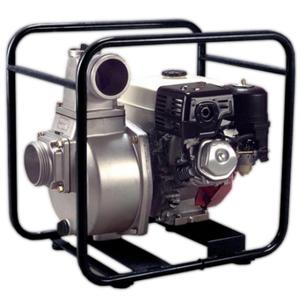 Motopompa pompa spalinowa do wody czystej 1450l/minfi 100mm KOSHIN SEH100X - 2832328009