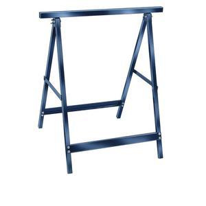 Brennenstuhl MB110 Stojak - wysięgnik - podpora - koziołek 1444800 - 2832328291