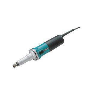 MAKITA GD0800C szlifierka prosta 750W - 2832327202