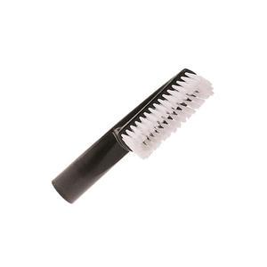 MAKITA P-70471 ssawka wąska szczotkowa do odkurzaczy VC2511, VC2010L, VC3511L, 446, 447, 446LX,...