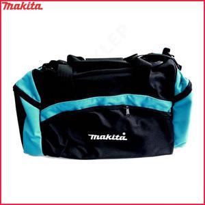 """R-0120 MAKITA Torba na narzędzia , sportowa , podróżna """"średnia"""" MAKITA R-0120 MAKITA Torba na narzędzia , sportowa , podróżna """"średnia"""" MAKITA - 2832329647"""