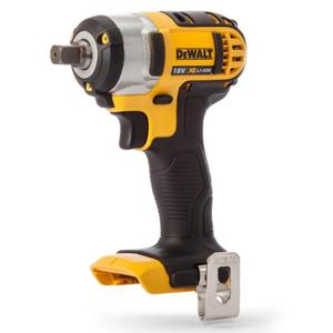 DCF880N body wkrętarka udarowa, kluczyk, klucz udarowy XR 1/2'' Li-Ion 18V DeWALT 3 lata gwarancji (jak BTW251) DCF880N body wkrętarka udarowa, kluczyk, klucz udarowy XR 1/2'' Li-Ion 18V DeWALT 3 lata gwarancji (jak BTW251) - 2832330211