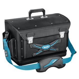 Okuwana torba na narzędzia MAKITA P-80955 walizka torba narzędziowa okucia (P80955) Okuwana torba na narzędzia MAKITA P-80955 walizka torba narzędziowa okucia (P80955) - 2835556481