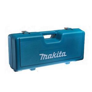 824771-3 MAKITA walizka transportowa 64,5 x 32,5 x 13cm do młotowiertarki DHR241, BHR240 (skrzynka skrzynia młotkowiertarka BHR241 8247713) - 2832331306