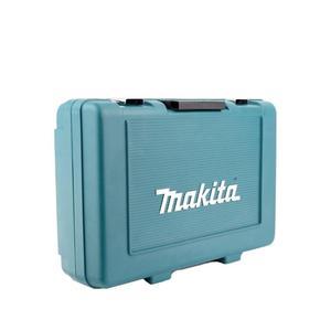eab0f662800eb 824852-3 MAKITA walizka transportowa 42 x 31 x 11cm do wkrętarki (skrzynka  8281