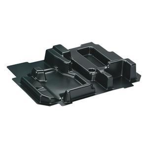 MAKITA 837646-7 wkładka kalibracyjna do walizki systemowej MAKPAC do RP0900 (walizka systemowa...