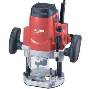 MAKITA M3600 Frezarka górnowrzecionowa 1650W głębokość frezowania 0- 60mm (M 3600) SERIA MAKITA MT, następca MAKTEC MT362 MT 362 - 2832332370