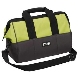 Ryobi UTB4 Torba na narzędzia 5133002553 - 2835172567