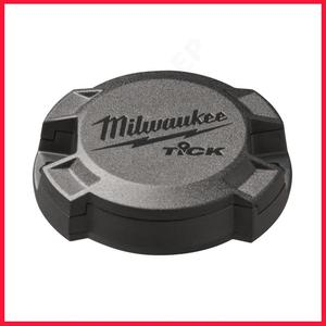 MILWAUKEE 4932459347 BTM-1 TICK Moduł Śledzenia Bluetooth ONE-KEY - 2879264720