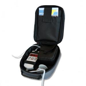Specjalna torba firmowa do VITAFON-T - 2849532282