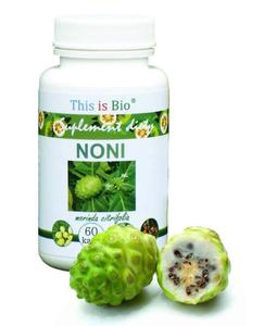 This is Bio NONI 60kap - 2822985971