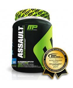 Muscle Pharm ASSAULT 740g - 2822986091