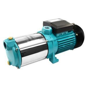 Pompa hydroforowa MHI 1300 230V INOX IBO - 2883943827