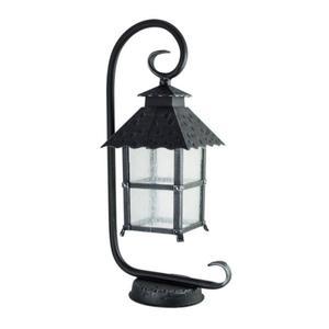 Lampa zewnętrzna Cadiz K 4011/1/Z - 2883269092