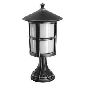 Lampa zewnętrzna aluminiowa 41cm Cordoba II K 4011/1/TD - 2883269098