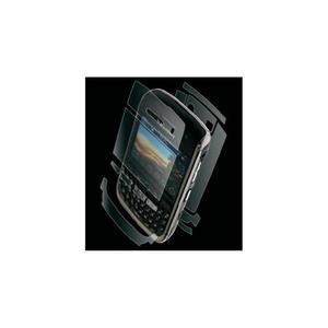 Folia ochronna invisibleSHIELD BlackBerry 8900 !! - 2862438681