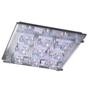 Lampa plafon Paul Niehaus 6426-17 LED kolor pilot - 2869316708
