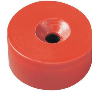 Magnes Elobau 300780 26mm x 11mm materia BaO 0.365 - 2869316776