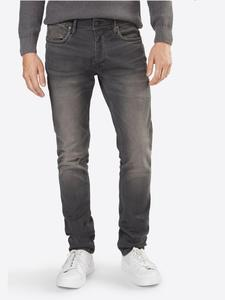 Spodnie Jeans d - 2862440035