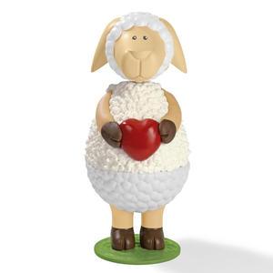Stojak do tortów patera forma do pieczenia owca - 2869319057