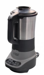 Zupowar blender RUSSELL HOBBS 21480-56 1,75L 1200W - 2874264680