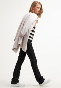 Jeansy damskie LTB VALENTINE JEANS spodnie - 2862440792