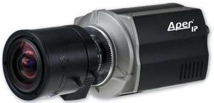 Kamera Aper NADN-4205H - 2822172973