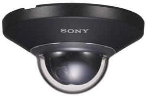 Kamera Sony SNC-DH210T B/W - 2822173095
