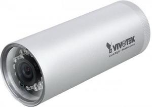 Kamera Vivotek IP8331 - 2822173263