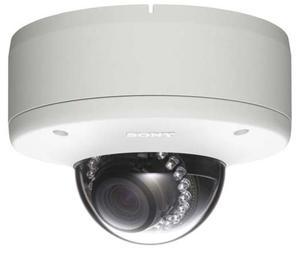 Kamera Sony SNC-DH180 - 2822173105