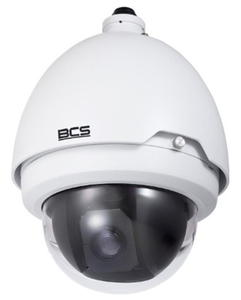 Kamera BCS-SD3018WDR - 2822172487