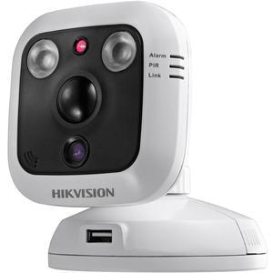 Kamera HikVision DS-2CD8464F-EI (4 mm) - 2822173018