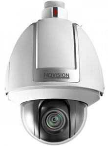 Kamera HQ-SD5430 - 2822172492