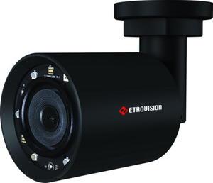 Kamera Etrovision N70A-BL - 2822173307