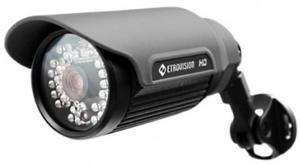 Kamera Etrovision EV8782A-B - 2822173309