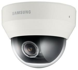 Kamera Samsung SND-6083 - 2822173150