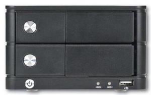 Rejestrator Aper NVR-304B - 2822173475
