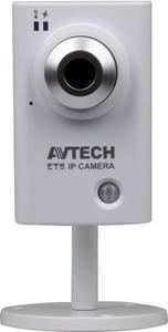 Kamera AvTech AVM302AP - 2822173054