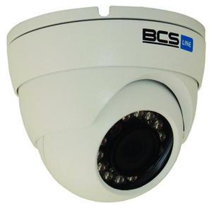 Kamera BCS-DMIP1300AIR - 2822173182