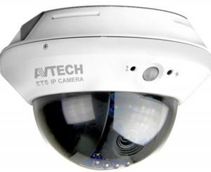 Kamera AvTech AVM328D - 2822173185