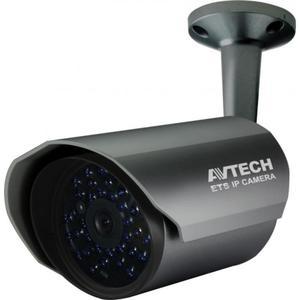 Kamera AvTech AVM357ZAP - 2822173333
