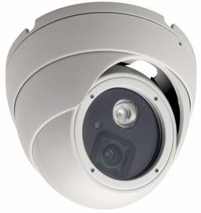Kamera AvTech AVN320 - 2822173190