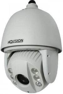 Kamera HQ-SD5436-IR - 2822172537