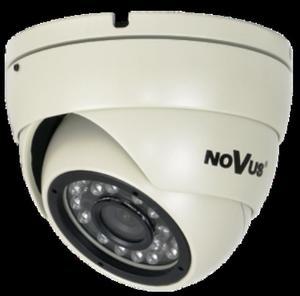 Kamera Novus NVAHD-1DN5101V/IR-1 - 2822173691