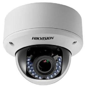 Kamera Hikvision DS-2CE56C5T-AVPIR3 - 2822173792