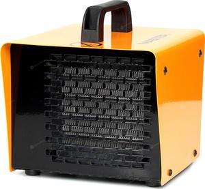 Nagrzewnica elektryczna MASTER B2 PTC (dmuchawa elektryczna Master) - 2824749864