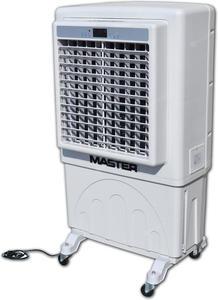 Klimatyzator przenośny / klimatyzer / klimatyzator ewaporacyjny MASTER BC 60 - 2850624352
